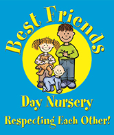 Best friends day nursery